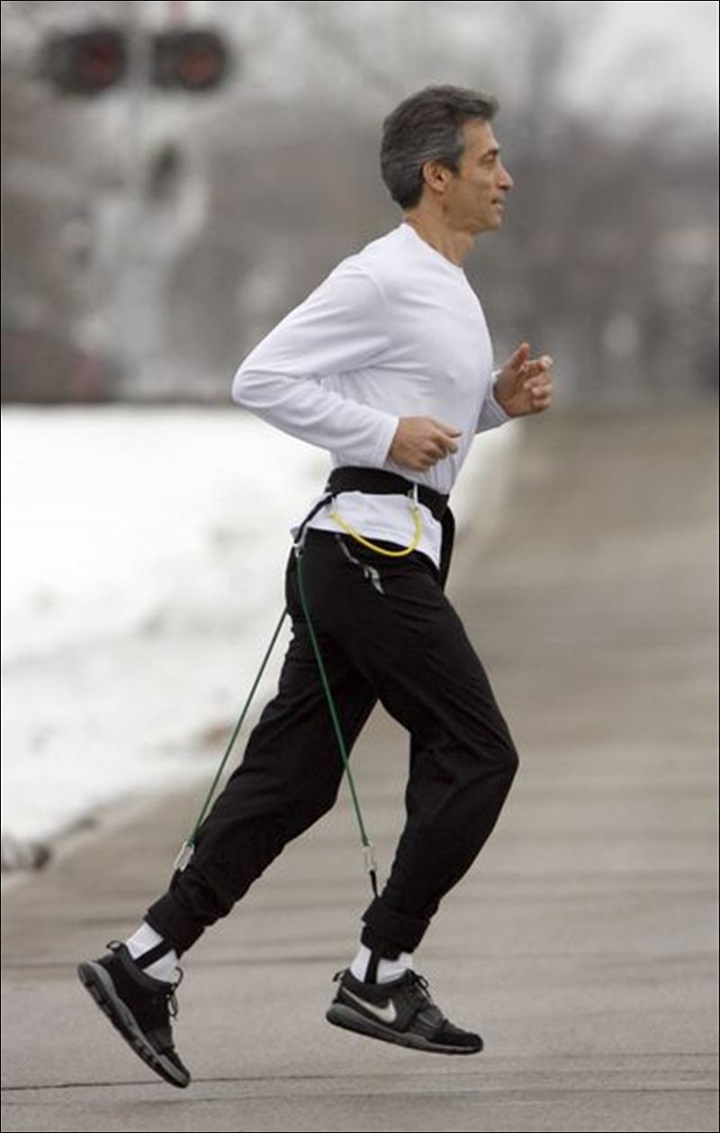 Joe Running in belt.jpg